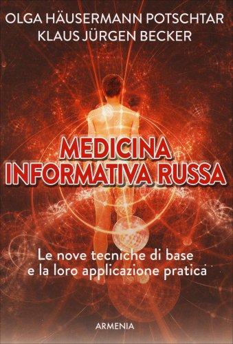 Medicina Informativa Russa