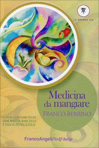 Medicina da Mangiare