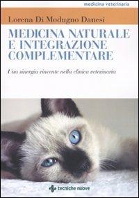 Medicina Naturale e Integrazione Complementare