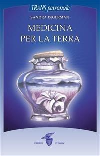 Medicina per la Terra (eBook)