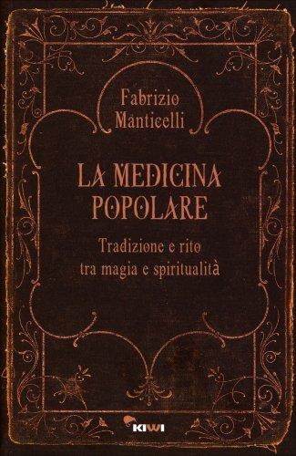 La Medicina Popolare