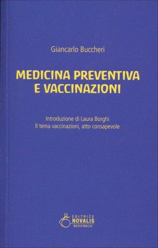 Medicina Preventiva e Vaccinazioni