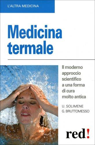 Medicina Termale