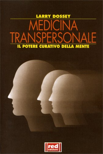 Medicina Transpersonale
