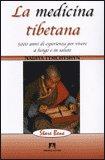 La Medicina Tibetana