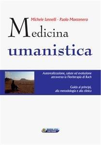 Medicina Umanistica (eBook)