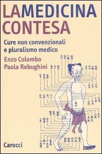 La Medicina Contesa