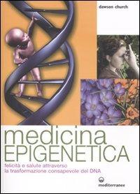 Medicina Epigenetica