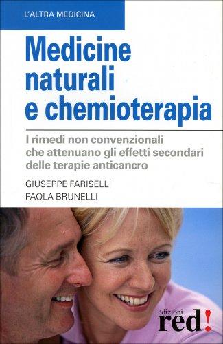 Medicine Naturali e Chemioterapia