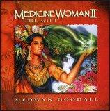 Medicine Woman 2