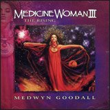 Medicine Woman 3