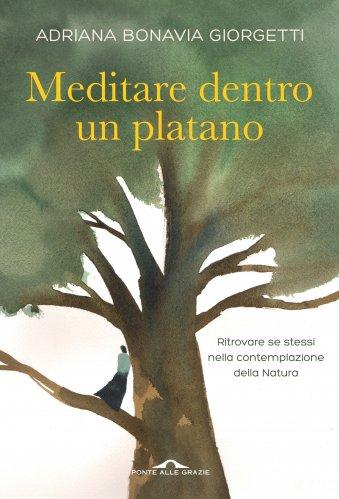 Meditare Dentro un Platano (eBook)