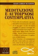 Meditazione e Autoipnosi Contemplativa