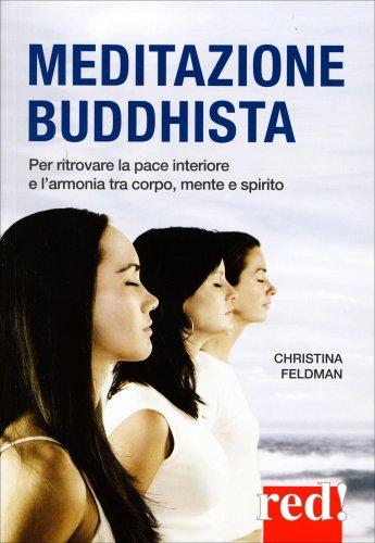 Meditazione Buddhista