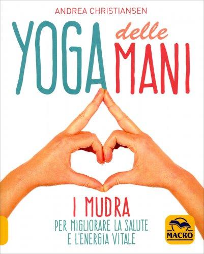 Yoga delle Mani