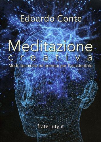 Meditazione Creativa