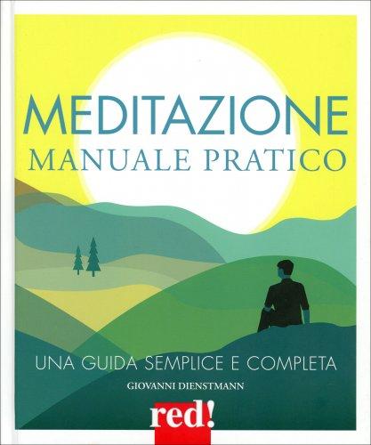 Meditazione - Manuale Pratico