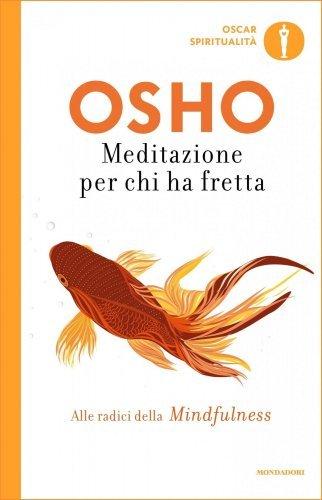 Meditazione per chi Ha Fretta (eBook)