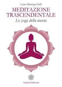 Meditazione Trascendentale (eBook)