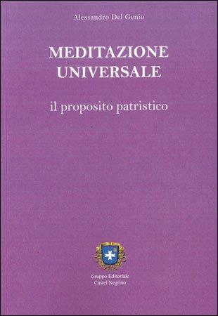 Meditazione Universale