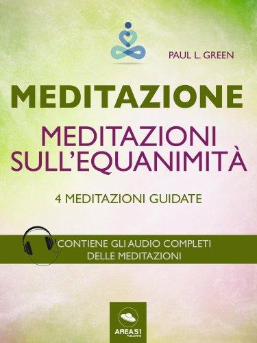 Meditazione sull'Equanimità (eBook)