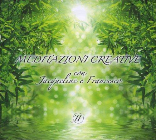 Meditazioni Creative