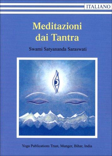 Meditazioni dai Tantra