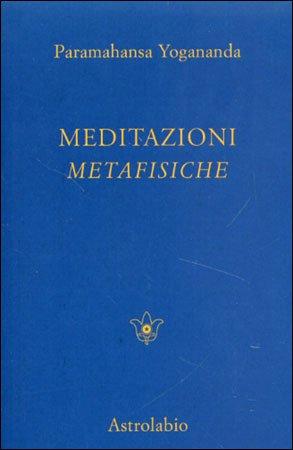 Meditazioni Metafisiche