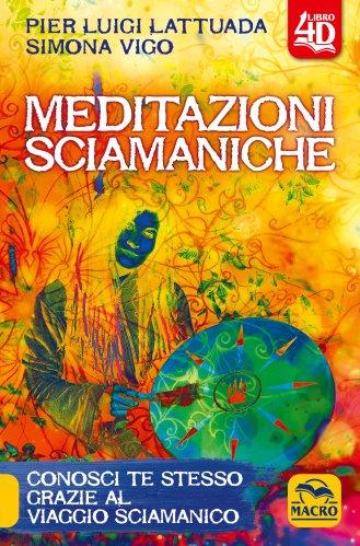Meditazioni Sciamaniche