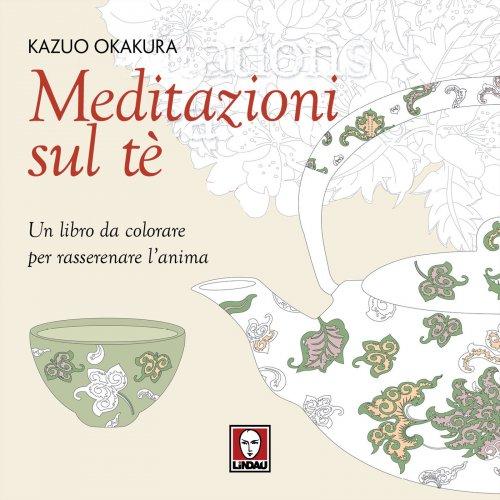 Meditazioni sul Tè