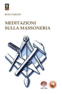 Meditazioni sulla Massoneria (eBook)