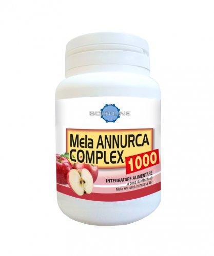 Mela Annurca Complex 1000