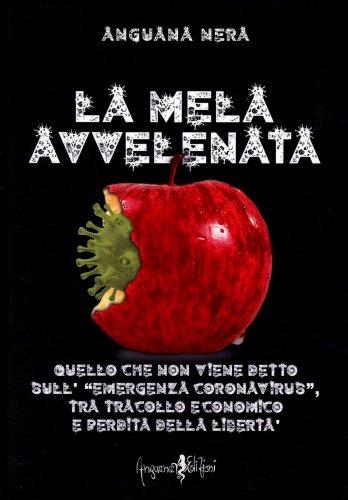 La Mela Avvelenata