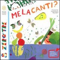 Me La Canti?