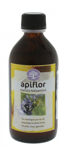 Mellito Balsamico Apiflor