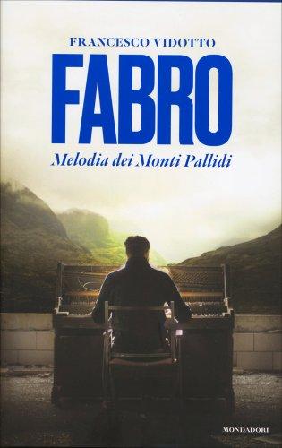 Fabro - Melodia dei Monti Pallidi
