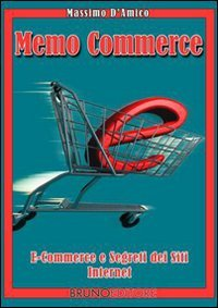 Memo Commerce (eBook)