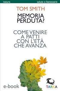 Memoria Perduta? (eBook)