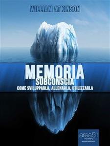 Memoria Subconscia (eBook)