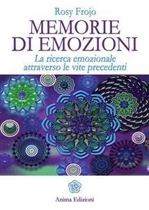 Memorie di Emozioni (eBook)