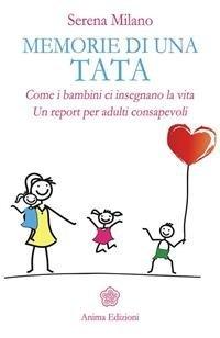 Memorie di una Tata (eBook)