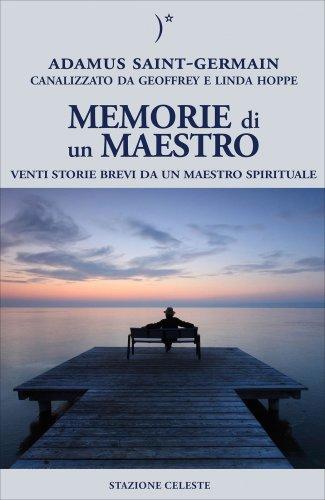 Memorie di un Maestro