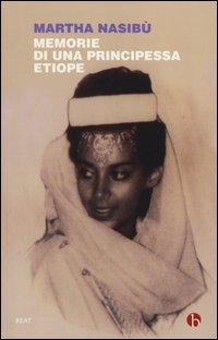 Memorie di una Principessa Etiope