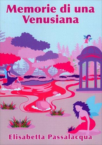 Memorie di una Venusiana