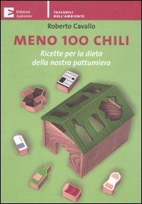 Meno 100 Chili