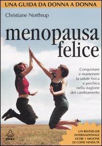Menopausa Felice