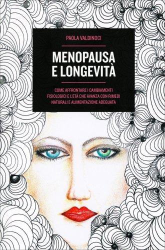 Menopausa e Longevità