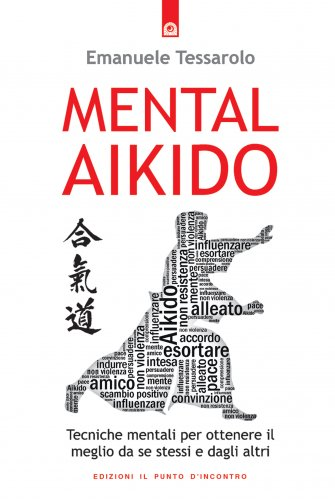 Mental-Aikido (eBook)