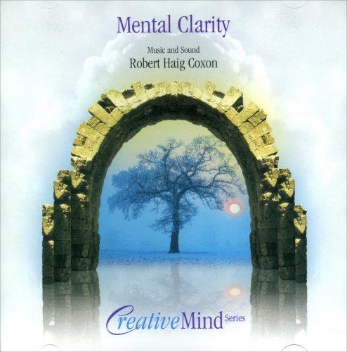 Mental Clarity