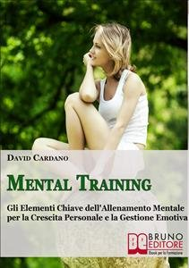 Mental Training (eBook)